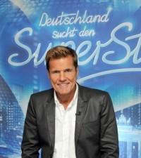 Neues Vorbild Dieter Bohlen (Quelle: www.welt.de)