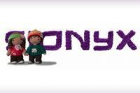 SIONYX HEADWEARE