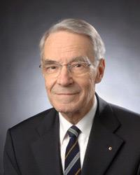 Dr. Hans-Bernhard Bolza-Sch�nemann (Foto: Koenig & Bauer)