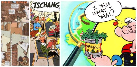 Quellen: sueddeutsche.de, wikimedia.de, literaturzeitschrift.blog.de, lucky-luck.de, solarhead.xanga.com