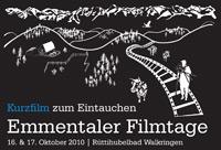 Das Schweizer Non-Profit Filmfestival