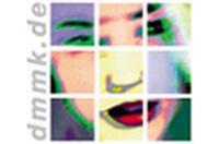 Das DMMK-Logo