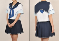Reale LovePlus Outfits, Quelle: http://elhabib.at