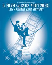 16. Filmschau Baden-Württemberg