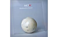 Die META-Skulptur