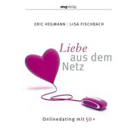 Die Online-Dating-Branche boomt: Auch in der Literatur (Bild: mvg-verlag.de).