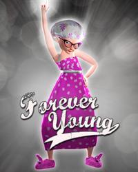 """Der musikalische Kurzfilm """"Forever Young"""""""