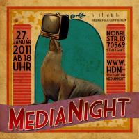 Das Booklet-Cover zur Veranstaltung (Bildquelle: Templermeister/pixelio.de)