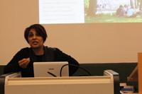 Vineeta Manglani