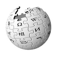 Quelle: http://www.wikipedia.de