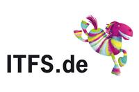 Das Festival-Logo