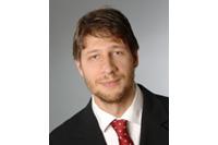 Florian Pressler