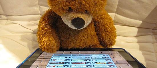 Foto: pixelio.de/olga meier-sander