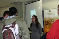 Online-Medien-Management ist der neue Name des Studiengangs E-Services