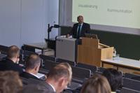 Prof. Dr. Bernd Eberhardt