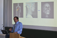 Prof. Dr. Andreas Schilling