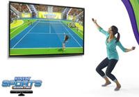 © Kinect Sports: Season 2 erscheint Weihnachten 2011