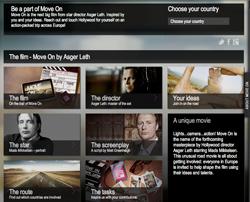 Screenshot: www.move-on-film.com