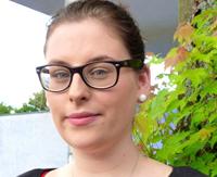 Isabell Kraft, Event-Team