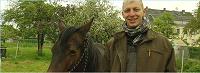 Enrico sucht Seelenverwandschaft, Screenshot: Sat1.de