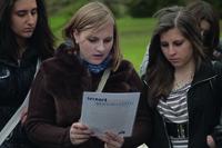 Aufgaben helfen Schülern, das Gelernte zu verinnerlichen