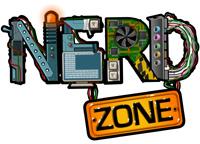 Foto: www.nerd-zone.com