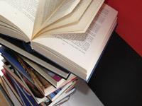 Dokumente nicht nur zu Hause stapeln, Foto: Lupo  / pixelio.de