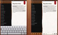 Die Design-App
