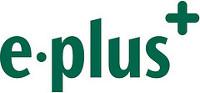 Nach der Kampagne für E-Plus warb Franz Beckenbauer auch für den Konkurrenten O2. (Bild ©E-Plus)