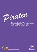Fotos: Piratenpartei Niedersachsen
