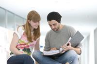 19 Studiengänge starten zum Sommersemester