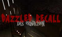 """Der Dunkelheit entfliehen im Spiel """"Dazzled Recall"""" - Zur Detailansicht"""