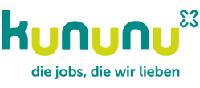 """Nach dem Motto """"die jobs, die wir lieben"""" hilft kununu bei der Jobsuche. (Foto: kununu®)"""