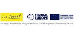 Die Hochschule der Medien ist Teil des EU-Projekts i.e.SMART.