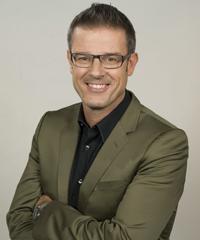 Michael Antwerpes (Foto: SWR)