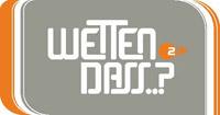 """""""Wetten, dass..?"""" ist fester Bestandteil des ZDF. (Bild: © ZDF und Brand New Media)"""