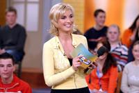 """Nach zwölf Jahren wird """"Britt"""" abgesetzt, Quelle: www.sat1.de/tv/britt"""