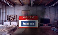 """""""Hallo mein Name ist Facebook"""""""