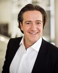 Wolfgang Büchner ist neuer Spiegel-Chefredakteur, Foto: Michael Kappeler/dpa picture alliance