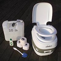 Eine tragbare Toilette bietet das Wacken-Open-Air, Quelle: http://www.wacken.com/de/woa2013/main-specials/toilet-to-go13/.