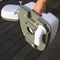 "Das eigene ""stille Örtchen"" kann leicht transportiert werden, Quelle: http://www.wacken.com/de/woa2013/main-specials/toilet-to-go13/."