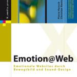 Emotion@Web, Fachwissen zu Bewegtbild und Sound