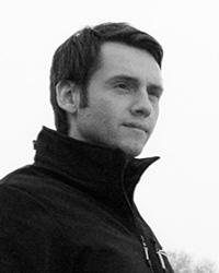 HdM-Alumnus Sven Latzke