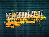 """""""Kellerkanal"""" ist eine Late-Night-Show von HdM-Studenten."""