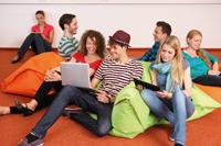 Wie sich das Studentenleben verändert hat, zeigt die neue Sozialerhebung.