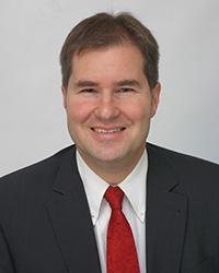 Prof. Dr. Nicolai Schädel