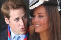 Die Geburt des ersten Kindes von Prinz William und seiner Gattin Kate ist ein mediales Großereignis, Quelle: http://commons.wikimedia.org/wiki/File:William_and_Kate_ thumbnail.jpg