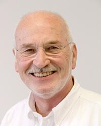 Prof. Ulrich Reiser