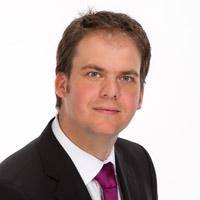 HdM-Professor Christof Seeger