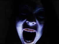 Die Grusel-Ausgabe ging zu Halloween online